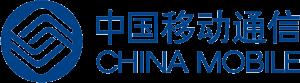 china-mobile-loeeego1