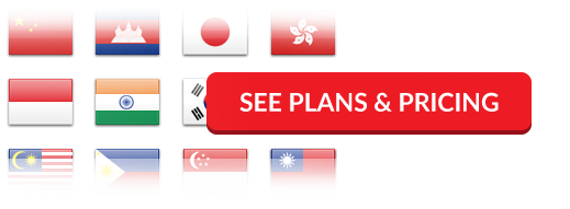 see-plans-PNG-2