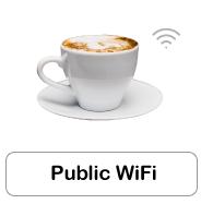 public-wifi2